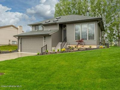 4921 N BURNS RD, Spokane Valley, WA 99216 - Photo 2