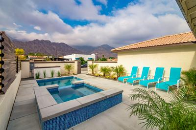 52280 AVENIDA RAMIREZ, La Quinta, CA 92253 - Photo 1