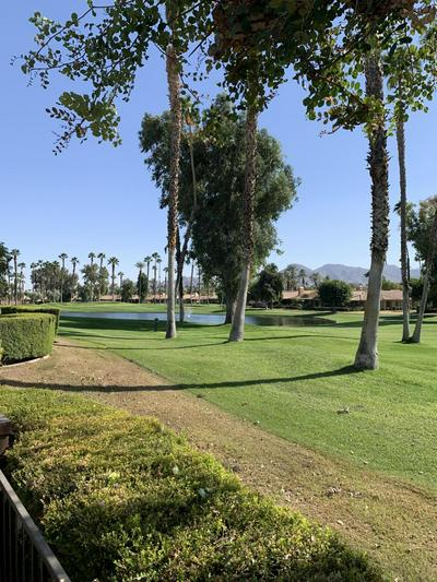 343 VILLENA WAY, Palm Desert, CA 92260 - Photo 2