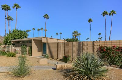 72445 EL PASEO # 1210, Palm Desert, CA 92260 - Photo 1