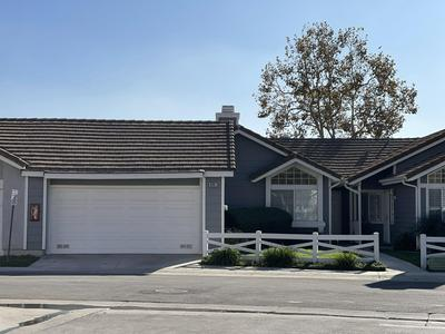 9661 NORTHAMPTON DR, Rancho Cucamonga, CA 91737 - Photo 2