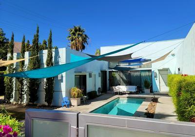 590 W YORBA RD, Palm Springs, CA 92262 - Photo 1