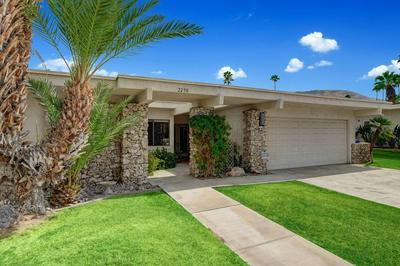 2230 PASEO DEL REY, Palm Springs, CA 92264 - Photo 2