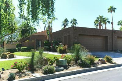 73123 AJO LN, Palm Desert, CA 92260 - Photo 1
