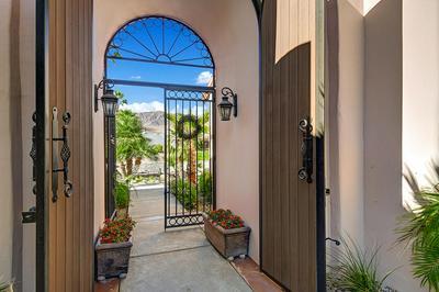 50910 NECTAREO, La Quinta, CA 92253 - Photo 2