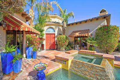 57888 SANTA ROSA TRL, La Quinta, CA 92253 - Photo 1