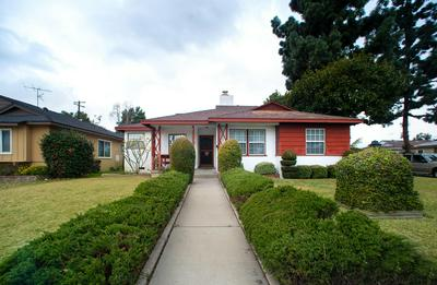 9003 GAYMONT AVE, DOWNEY, CA 90240 - Photo 1