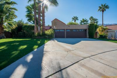 2755 ALONDRA WAY, Palm Springs, CA 92264 - Photo 2