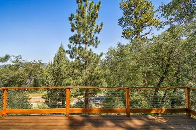 860 VILLA GROVE AVE, Big Bear City, CA 92314 - Photo 2