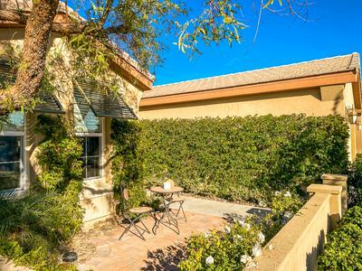 81484 JACARANDA CT, La Quinta, CA 92253 - Photo 2