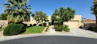 49415 MARNE CT COURT, LA QUINTA, CA 92253 - Photo 1