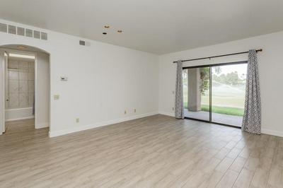 28798 W NATOMA DR # 426, Cathedral City, CA 92234 - Photo 2