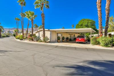 49305 HIGHWAY 74 SPC 10, Palm Desert, CA 92260 - Photo 2