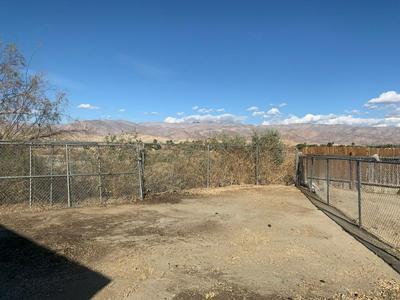 43347 TOLTEC CT, Indio, CA 92203 - Photo 2