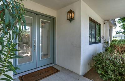 1014 SAINT THOMAS CIR, Palm Springs, CA 92264 - Photo 2