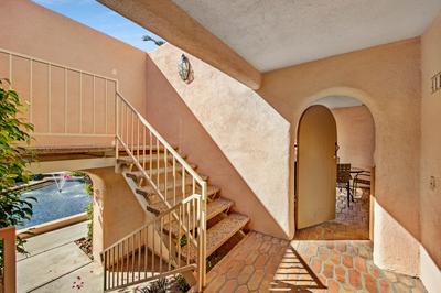500 E AMADO RD UNIT 411, Palm Springs, CA 92262 - Photo 2