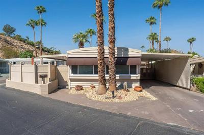 70 SANTA MONICA ST, Palm Springs, CA 92264 - Photo 1