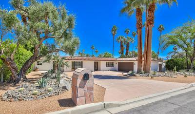 73640 JOSHUA TREE ST, Palm Desert, CA 92260 - Photo 2