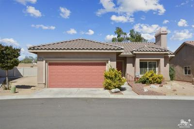 7465 VIA REAL LN, Yucca Valley, CA 92284 - Photo 1