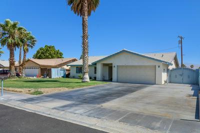 67665 VERONA RD, Cathedral City, CA 92234 - Photo 1