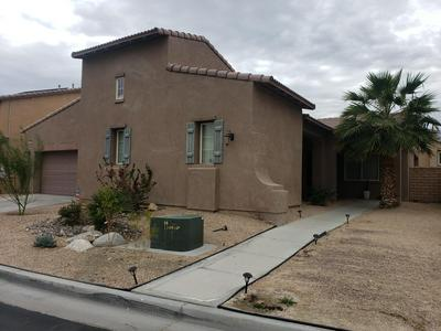 40427 GRANSVILLE LN, Indio, CA 92203 - Photo 2