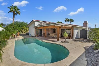 3065 N FARRELL DR, Palm Springs, CA 92262 - Photo 2