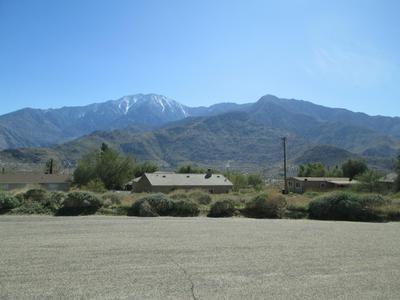 0 KELTON CT COURT, Whitewater, CA 92282 - Photo 1
