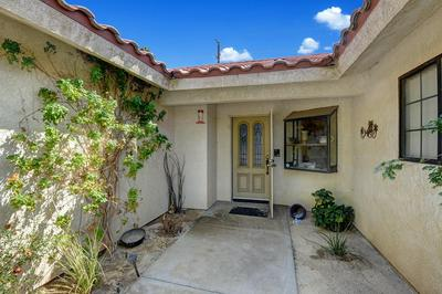 30340 TRAVIS AVE, Cathedral City, CA 92234 - Photo 2