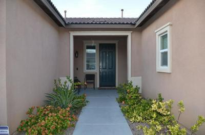 82570 GRASS FLAT LN, Indio, CA 92203 - Photo 2