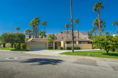 45729 W VERBA SANTA DR, Palm Desert, CA 92260 - Photo 1
