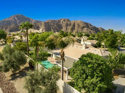 47995 VIA NICE, La Quinta, CA 92253 - Photo 1