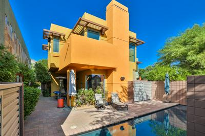 2050 TANGERINE CT, Palm Springs, CA 92262 - Photo 2