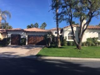 48910 VISTA ESTRELLA, La Quinta, CA 92253 - Photo 1