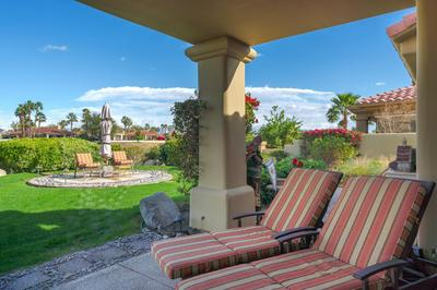 80126 MERION, La Quinta, CA 92253 - Photo 2