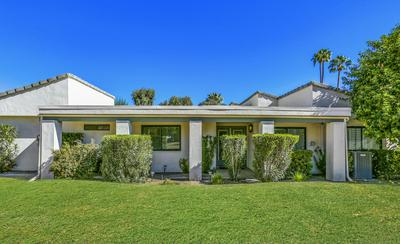 1014 SAINT THOMAS CIR, Palm Springs, CA 92264 - Photo 1
