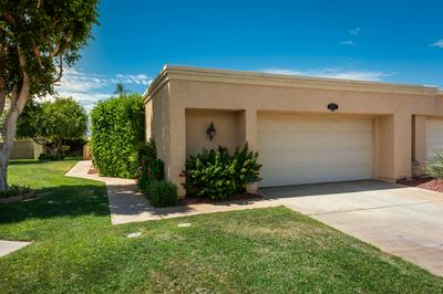 41755 NAVARRE CT, Palm Desert, CA 92260 - Photo 1