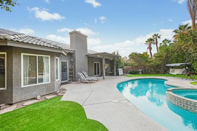 78750 W HARLAND DR, La Quinta, CA 92253 - Photo 1