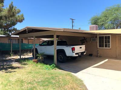 52425 MORGAN AVE, Coachella, CA 92236 - Photo 2
