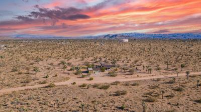 2979 VALLEY VISTA AVE, Yucca Valley, CA 92284 - Photo 1