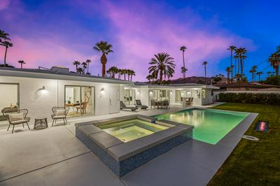 1647 S CALLE MARCUS, Palm Springs, CA 92264 - Photo 2