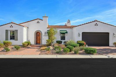 57630 ROSEWOOD CT, La Quinta, CA 92253 - Photo 1