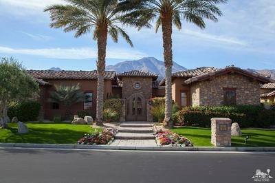 58649 QUARRY RANCH RD, La Quinta, CA 92253 - Photo 2