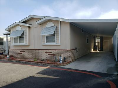 9850 GARFIELD AVE SPC 69, Huntington Beach, CA 92646 - Photo 2