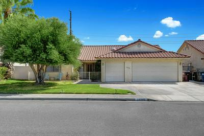 30340 TRAVIS AVE, Cathedral City, CA 92234 - Photo 1
