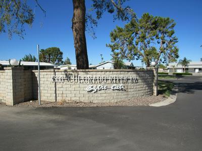 3600 COLORADO RIVER RD SPC 51, Blythe, CA 92225 - Photo 2