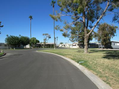 3600 COLORADO RIVER RD SPC 32, Blythe, CA 92225 - Photo 1