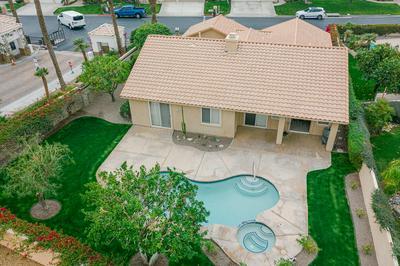 50260 GRAND TRAVERSE AVE, La Quinta, CA 92253 - Photo 2