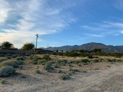 0 CHOLLA ROAD, Whitewater, CA 92282 - Photo 2