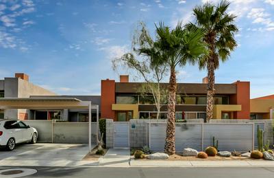 3646 SUNBURST BLVD, Palm Springs, CA 92262 - Photo 1