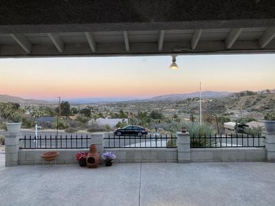 7614 VENTURA AVE, Yucca Valley, CA 92284 - Photo 2